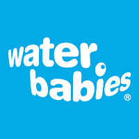 Water Babies Vaughan