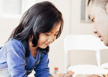 10 Back-To-School Preparation Tips for Parents