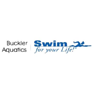 Buckler Aquatics