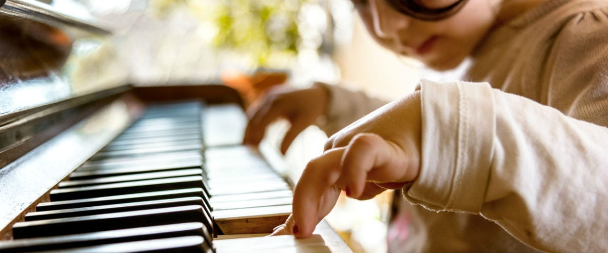How To Make Piano Practice Fun for Kids