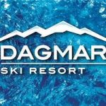Dagmar Ski Resort