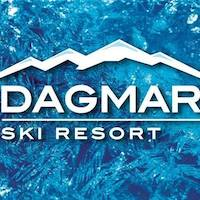 Dagmar Ski Resort