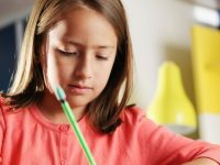 Tips for Creating a Smooth, Stress-Free Homework Routine