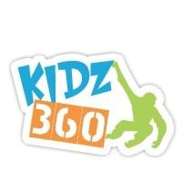 Kidz360