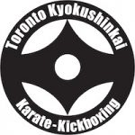 Toronto Kyokushinkai Karate and Kickboxing
