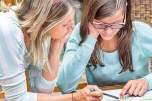 Ontario free homework help