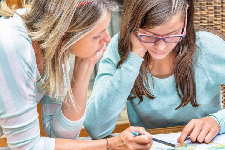 tutoring help Club z tutoring's in home and online tutors can help you with a wide range of subjects as well as act & sat test preparation club z tutoring offers in home.