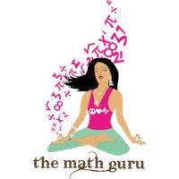 The Math Guru