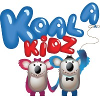 Koalakidz Indoor Playground