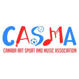 CASMA Camps