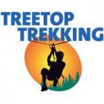 Treetop Trekking –Barrie Park