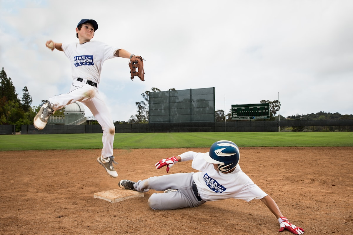 sports programs Just days after announcing the abrupt cancellation of half of its sports programs,  the oakland unified school district says it's reconsidering.