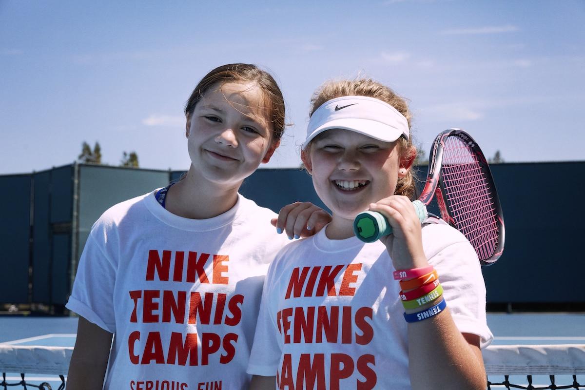 Sports Camps Canada - Help! We've Got Kids