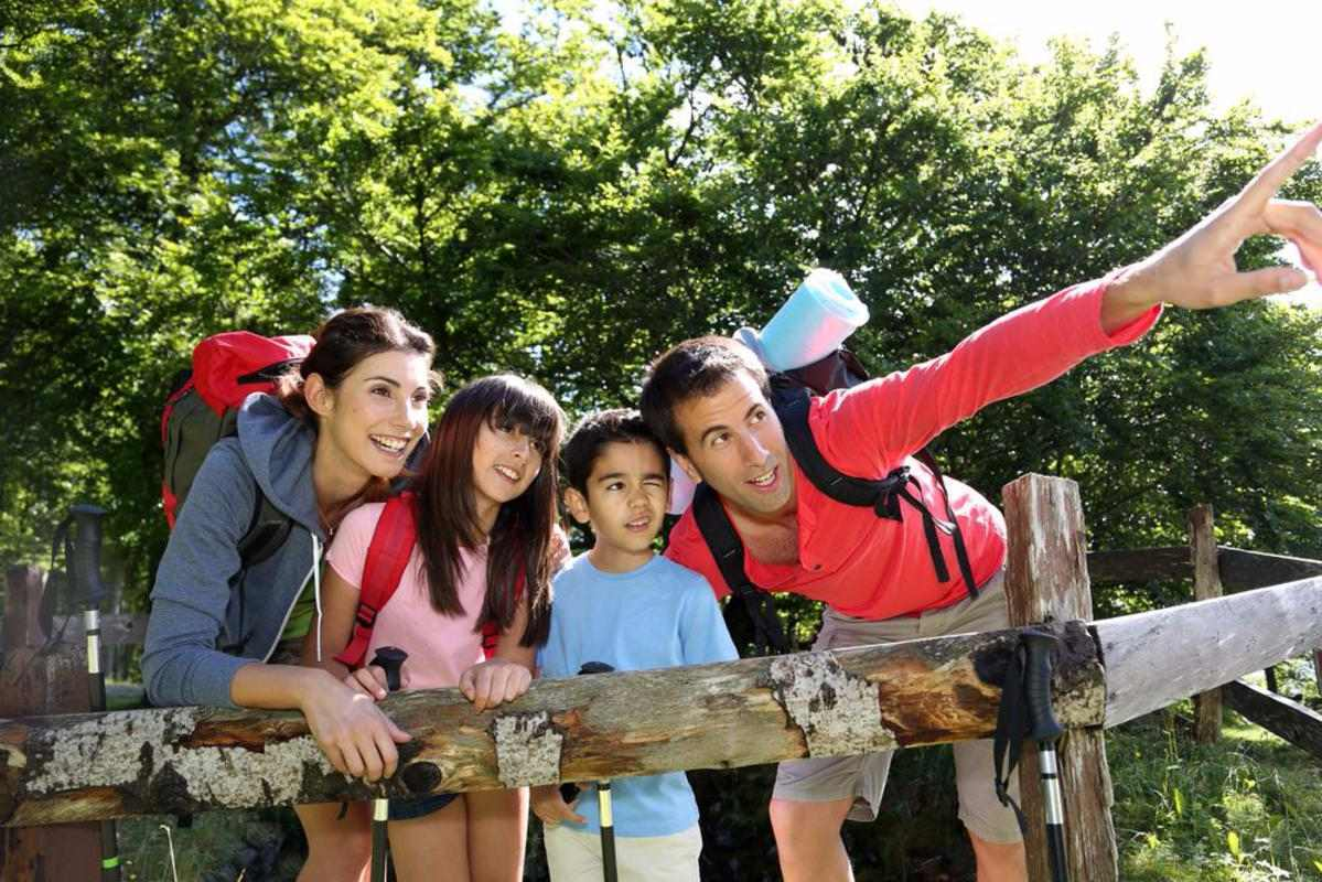 Article: 10 Fun Family Day Trips From Toronto