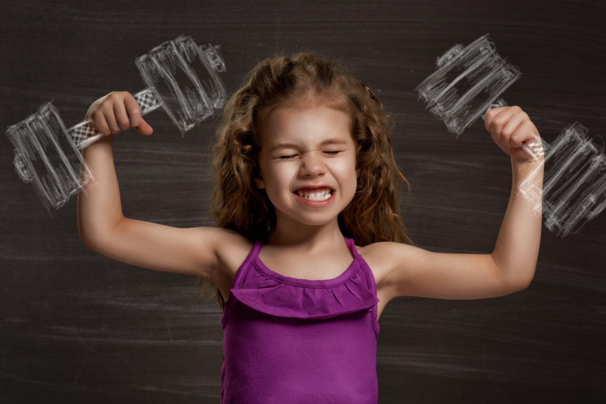Article: 6 Indoor Fitness Classes for Kids in Toronto