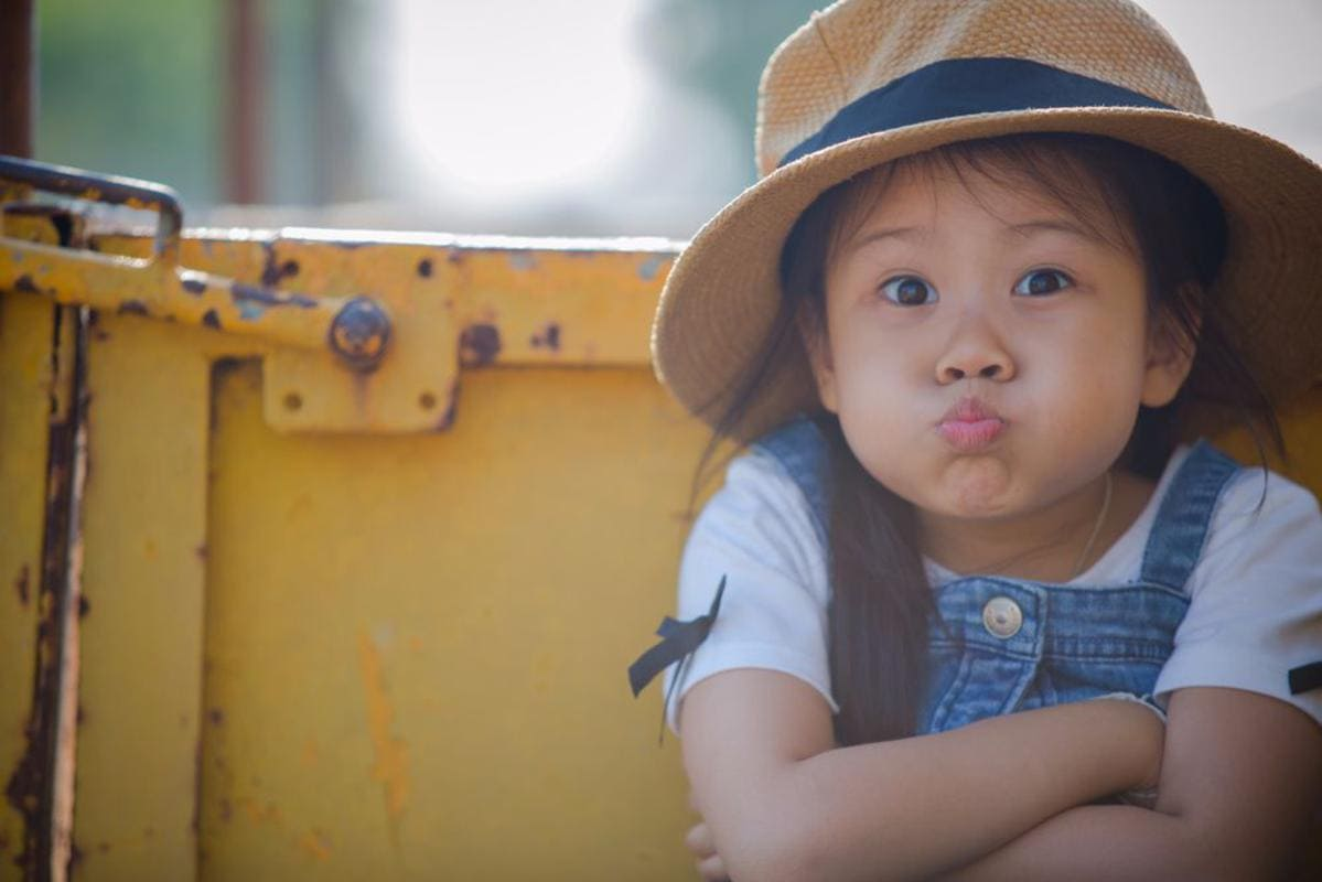 Article: Best Summer Attractions in the GTA for Kids Under 6