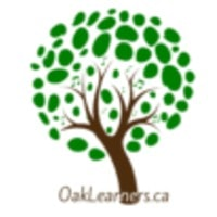Oak Learners