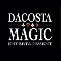 DaCosta Magic Entertainment