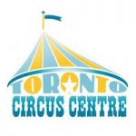 Toronto Circus Centre – Leaside