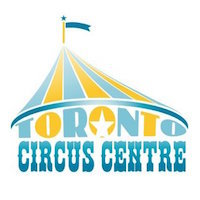 Toronto Circus Centre – East End