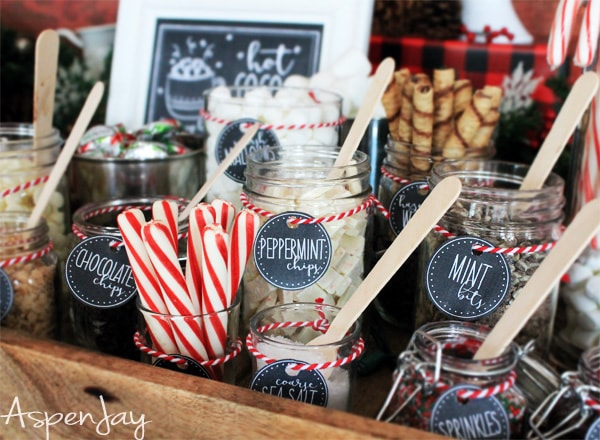 9 Fun Winter Birthday Party Ideas Help We Ve Got Kids