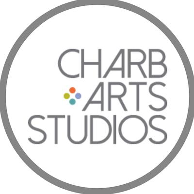 Charb Arts Studios