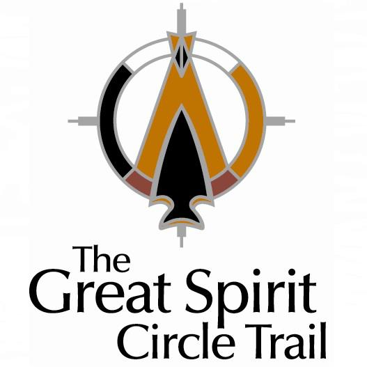 Great Spirit Circle Trail