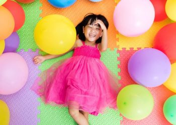 10 Cool West End Toronto Birthday Party Venues for Kids