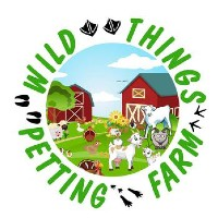 Wild Things Petting Farm