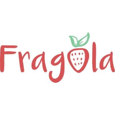 Fragola Organic Baby Food