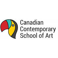 Canadian Contemporary School of Art (CCSA)