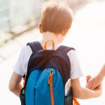 Kids' Summer Day Camp Packing List