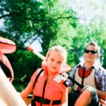 Best Quick Summer Trips Near Toronto With Kids