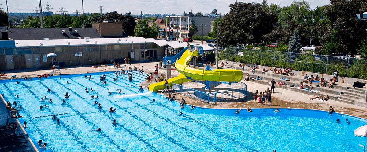 Best Outdoor Swimming Pools For Kids In Toronto Help We Ve Got Kids