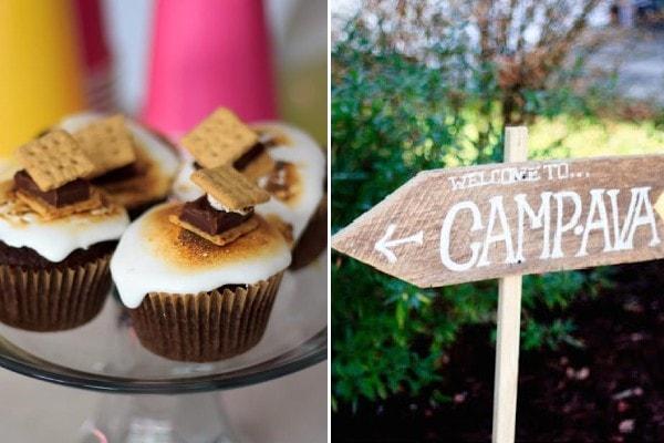 17 Diy Backyard Birthday Party Ideas For Kids Help We Ve Got Kids