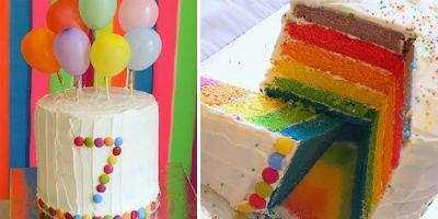 Amazing 10 Creative Birthday Cakes Made By Real Moms Help Weve Got Kids Funny Birthday Cards Online Hendilapandamsfinfo