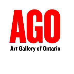 AGO – Art Gallery of Ontario