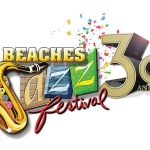 Beaches Jazz Fest