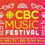 Event: CBC Music Festival 2019 & CBC Kids Zone