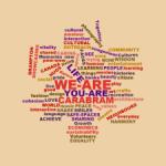 Carabram