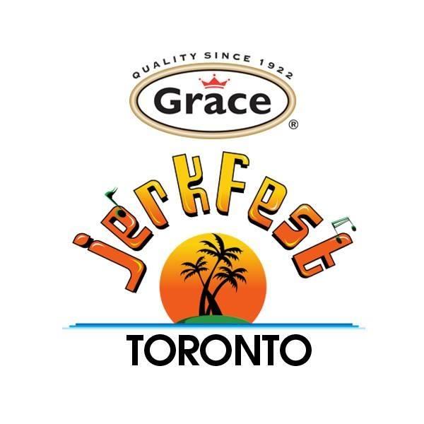 Grace Jerkfest