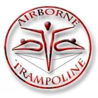 Airborne Trampoline Club – Woodbridge