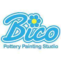 Bico Studio