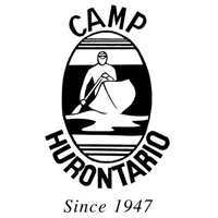 Camp Hurontario
