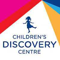 Children's Discovery Centre Pilot Project – CLOSED