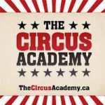 The Circus Academy