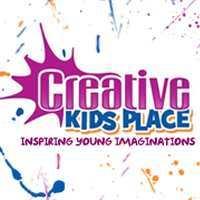 Creative Kids Place