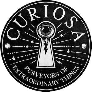 Curiosa: Purveyors of Extraordinary Things