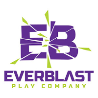Everblast Play Company