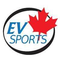 EV Sports